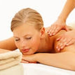 Oriental wellness spa lanham-9655