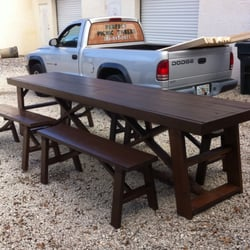 Bon 1. Perfect Picnic Tables · Furniture Stores ...