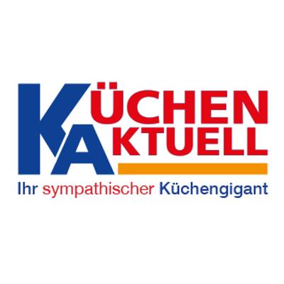 Küchen Aktuell Gmbh - Bad & Küche - Senefelderstr. 2B, Braunschweig ...