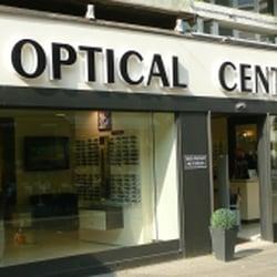e3d754f4ef2d9a Optical Center - Eyewear   Opticians - 57-59 rue Victor Hugo ...