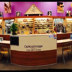 9eabe33cf5 THE BEST 10 Eyewear   Opticians in East Brunswick