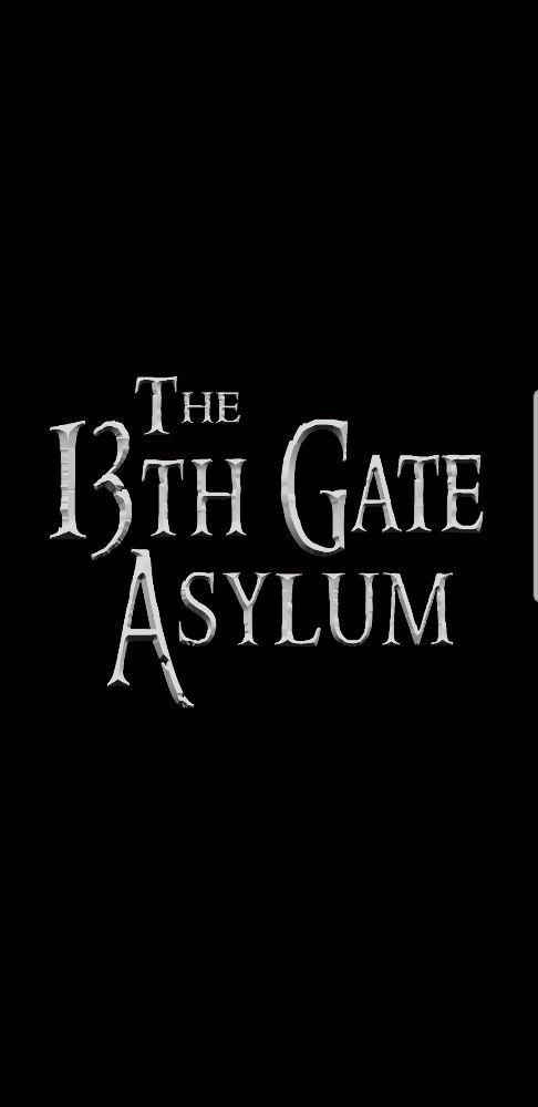 The 13th Gate Asylum: 1975 Lockwood St., Oxnard, CA