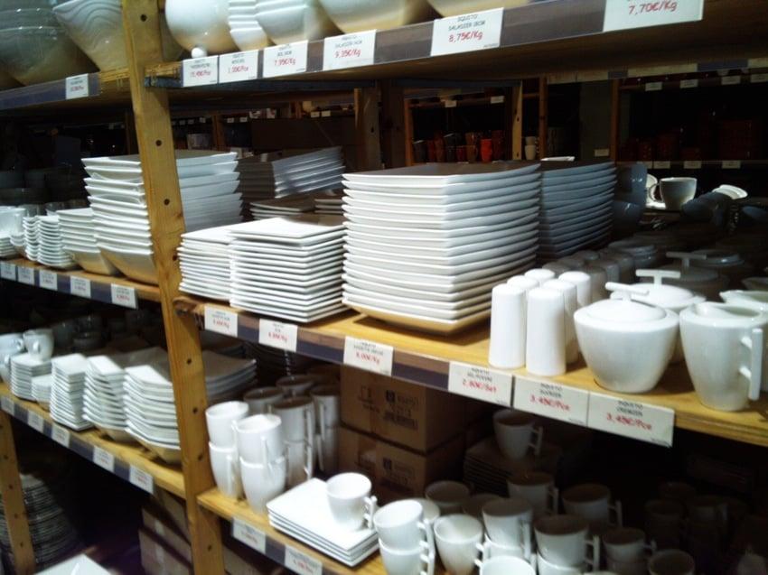 Reprise Vaisselle Au Kilo 2017 : photos pour la vaisselle au kilo yelp ~ Ideatenda.info Idées de Décoration