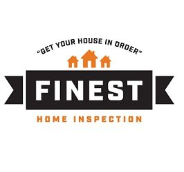 Finest Home Inspection: 711 S Elm Blvd, Champaign, IL