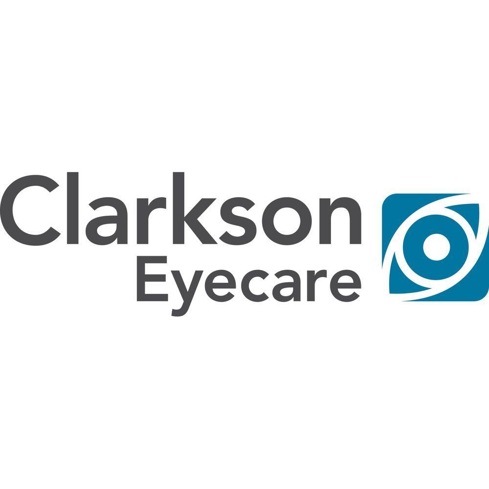 Clarkson Eyecare: 3600 E US 22 & 3, Morrow, OH