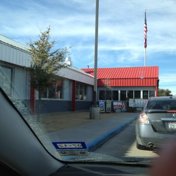 Mister car wash 17 photos 15 reviews carpet cleaning car photo of mister car wash lubbock tx united states drive through solutioingenieria Images