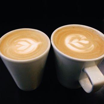 photo of ogawa coffee boston ma united states