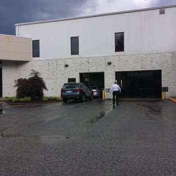Photo Of Casey Honda   Newport News, VA, United States