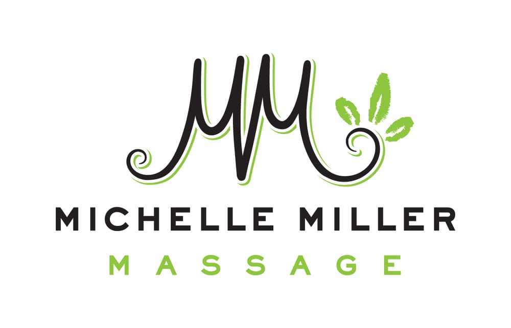 Michelle Miller Massage: 6699 Bay Laurel Pl, Avila Beach, CA