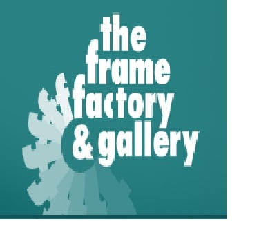 The Frame Factory & Gallery: 426 Westerly Pkwy, State College, PA