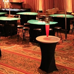 clarence dock leeds casino