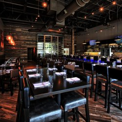 2 Secreto Southern Kitchen Bar