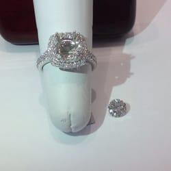 Photo Of Elegant Designs Jewelry Paramus Nj United States Pick Your On