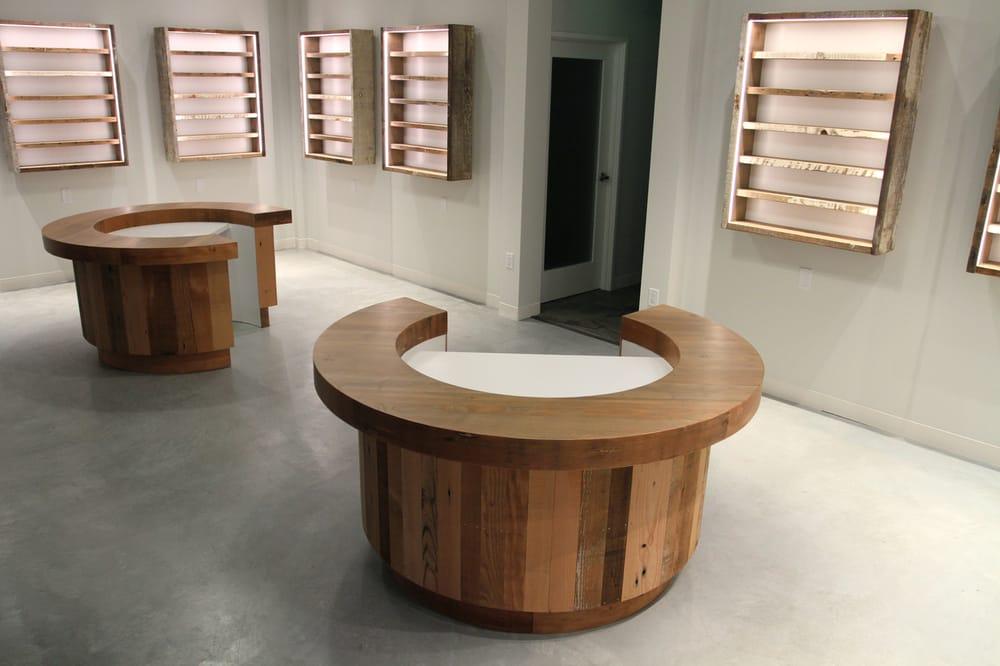 Taylored Custom Furniture