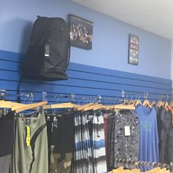 817a87d1f6 The Reef Apparel - Women s Clothing - 1555 Riverlake Rd