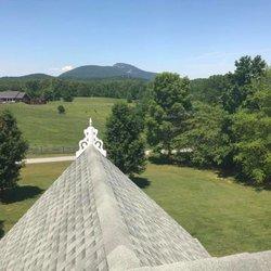 Amazing Photo Of Edge Roofing   Gainesville, GA, United States