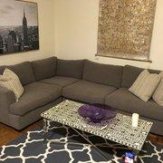 Exceptional ... Photo Of Louis Shanks Furniture  Houston   Houston, TX, United States