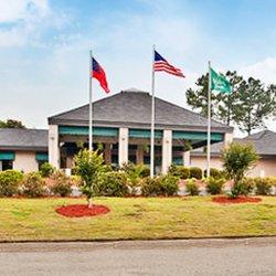 Photo Of Baymont Inn Suites Augusta Fort Gordon Ga United States