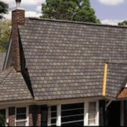 Solation Roofing Roofing 301 Fairway Dr W