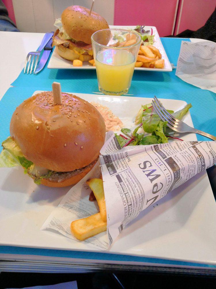 burger mafia saarlouis