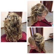 Casa mara salon 26 photos 12 reviews hair salons 470 main dciro hair design pmusecretfo Images