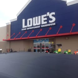 Lowes of hopkinsville ky