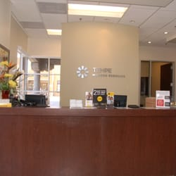 Photo Of Tempe Modern Dentistry And Orthodontics   Tempe, AZ, United  States. Tempe