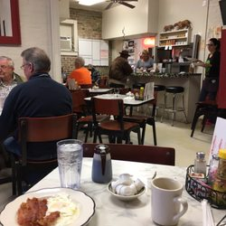 Photo Of Christina S Restaurant Baton Rouge La United States