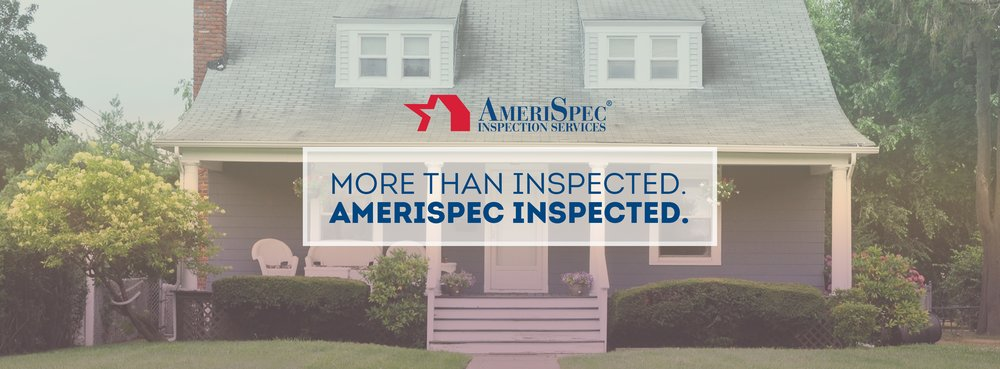 Amerispec Inspection Services: Scott City, MO