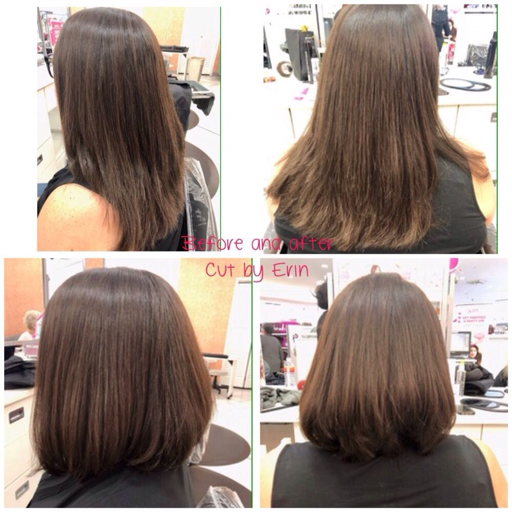 Ulta Beauty 106 Photos 107 Reviews Hair Salons 6575 Frontier