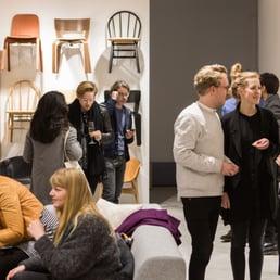 Hem Berlin hem store 24 photos furniture stores 68 22767 hamburg berlin