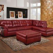 American Wholesale Furniture 20 Photos 53 Reviews Furniture