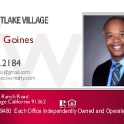 Michael goines agence immobili re 30700 russell ranch for A la maison westlake village ca