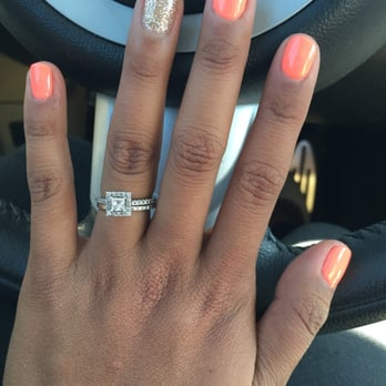 Nails now preston rd