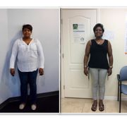 Weight Success Centers 12 Photos Weight Loss Centers 514