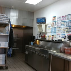 Dominos Kitchen domino's pizza - 31 reviews - pizza - 31240 palos verdes dr w