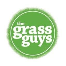 The Grass Guys