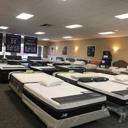 Photo Of Mattress Warehouse Clearance Center Beckley Wv United States