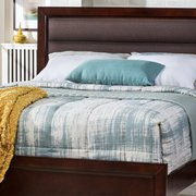 ... Photo Of Slumberland Furniture   Bloomington, MN, United States ...