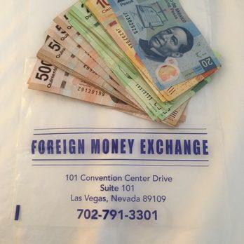 Все о торговле валютой на форекс