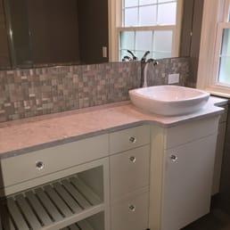 Photo Of Driscoll Cabinet U0026 Furniture Co   Cedar Rapids, IA, United States
