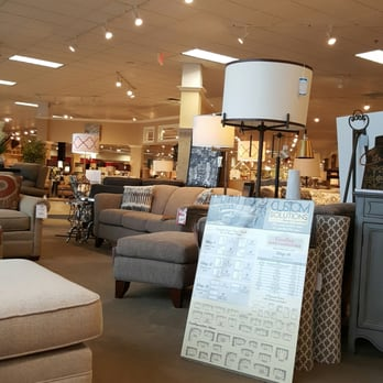 Photo of Godby Home Furnishings   Noblesville  IN  United States  Big. Godby Home Furnishings   15 Photos   13 Reviews   Interior Design