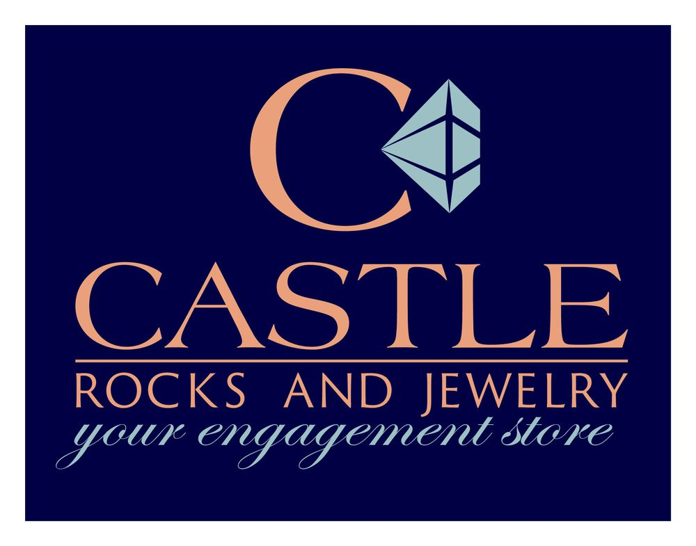Castle Rocks and Jewelry: 3990 Limelight Ave, Castle Rock, CO