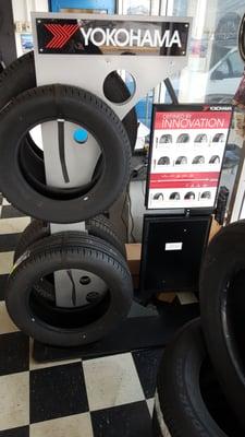 Discount Tire Pocatello >> Quigley S Tire Towne Tires 246 S 5th Ave Pocatello Id Phone