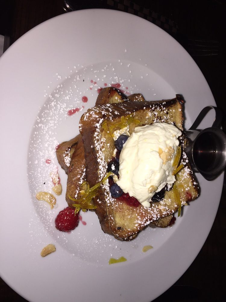 French Toast Yelp
