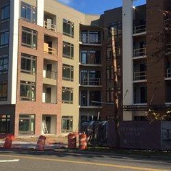 Photo Of Avalon Apartments Great Neck Ny United States Progress 12