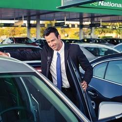 National Car Rental 20 Photos 151 Reviews Car Rental 1