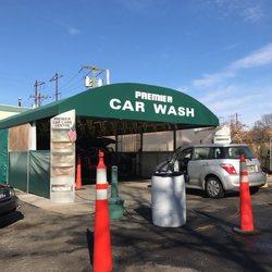 Premier car care center 61 photos 55 reviews car wash 175 photo of premier car care center metuchen nj united states solutioingenieria Images