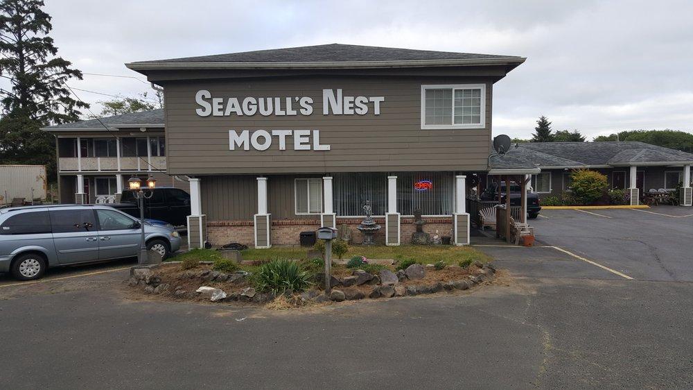 Hotels Near Montesano Wa