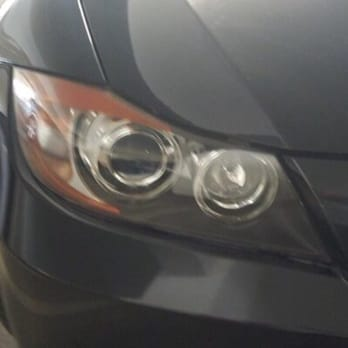 Affordable headlight restoration 36 photos 41 reviews auto photo of affordable headlight restoration thousand oaks ca united states the aftermath solutioingenieria Images